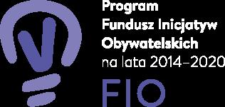 Program Fundusz Inicjatyw Obywatelskich